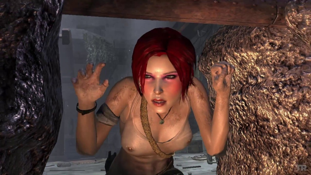 laura-croft-red-nude
