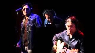 Karavan - Beqarar (Live)