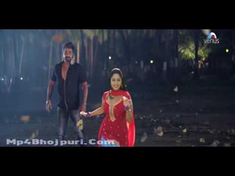 Pawan Singh sad song