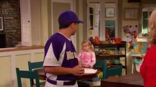 Сериал Disney - Держись,Чарли! (Сезон 4 эпизод 13) Выходные в Вегасе