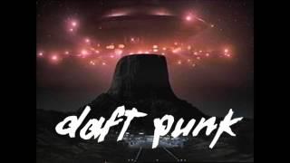 Daft Punk - Contact feat DJ FALCON
