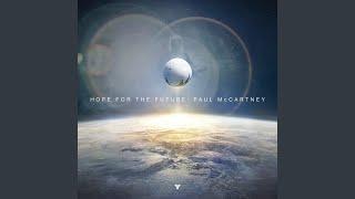 Hope For The Future (Beatsession Mix)