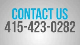 Bay Area Copiers   Lease A Copier   415-423-0282
