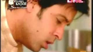 Saumya-Pari Scene #93 Part1
