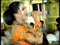 Download lagu Stasiun Tugu CS TEBE Tri Budaya