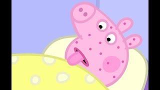 Peppa Pig Wutz Deutsch Neue Episoden 2019 #280