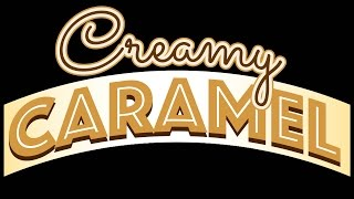 How To Use Creamy Caramel
