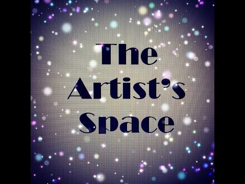 The Artist's Space Season 1 Episode 20 _ Kenny Wong _ Full Interview