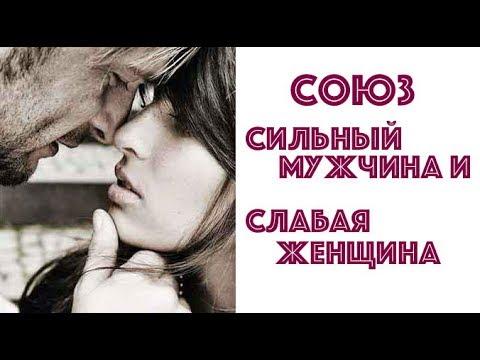 Секс ажербайжанский