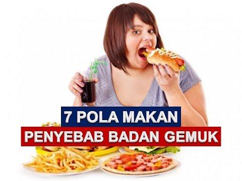 7-pola-makan-penyebab-badan-gemuk