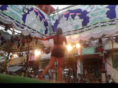 Kamasasan,panchudanda opera record dance