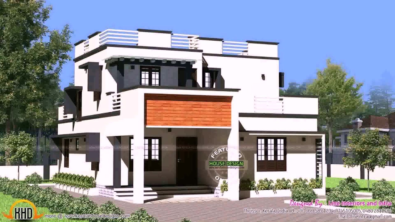 Best Home Design 600 Sq Ft Ideas - Decorating House 2017 - nmcms.us