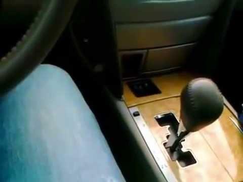 Недовольный владелец Toyota Camry VI полная версия