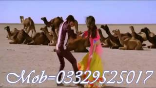 Raj Kumar song in pashto