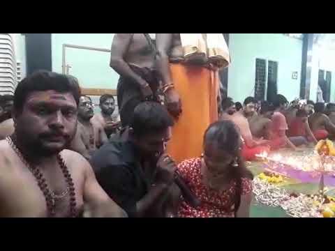 Ayyappa Irumudi kattu  song