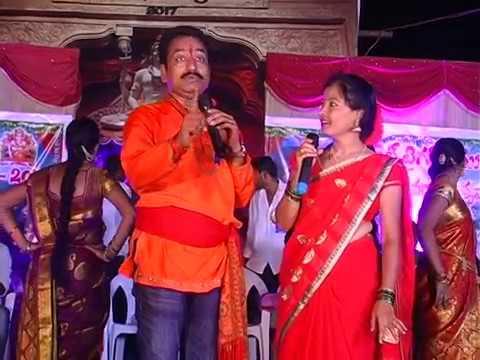 Jangireddy   Sunitha   Sinni Sinni Daanive