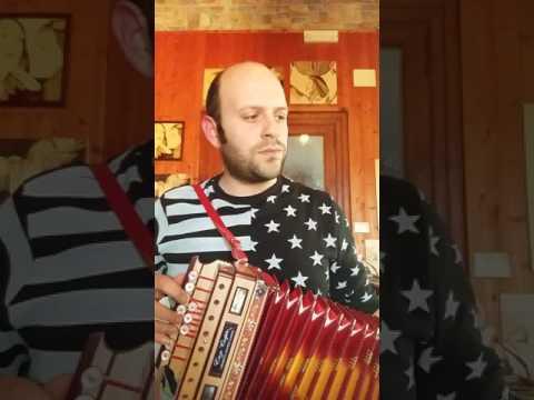 Organetto 2 bassi:
