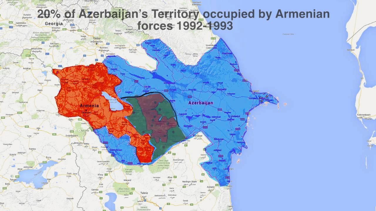 armenia - photo #43