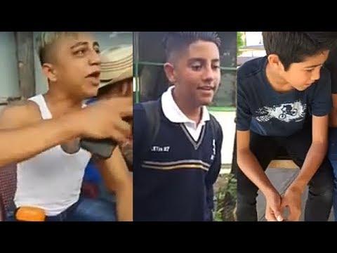QUIEN CANTA MEJOR A TRAVEZ DEL VASO (HOMBRES)