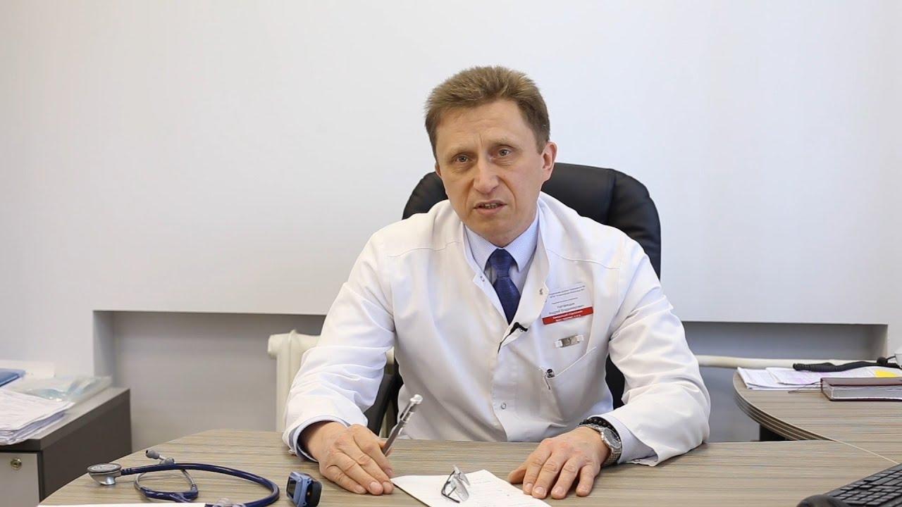 Кремлевский врач назвал отличия коронавируса от свиного гриппа