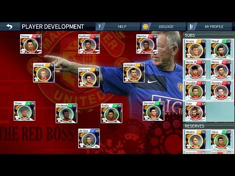 Hướng dẫn tải phiên bản hack xu game Dream League Soccer 16 – Hack xu game Android
