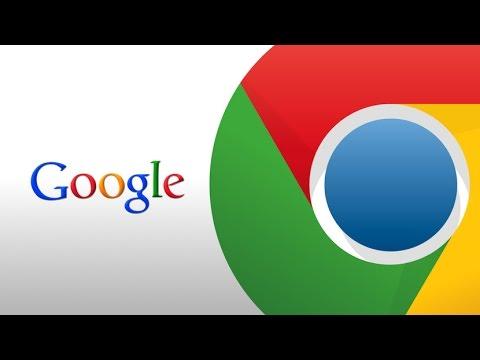 Google Photos - Wikipedia  |Google
