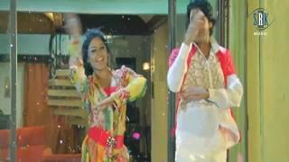 Jawania Hilor Marela│Sensuous Bhojpuri Song│Dil Ta Pagal Hola