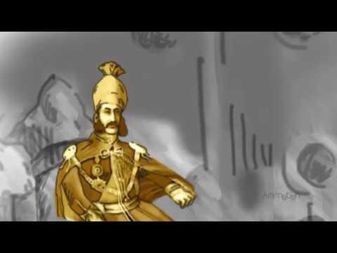 Mir Mahboob Ali Khan, GOLKODA HOTELS & RESORTS