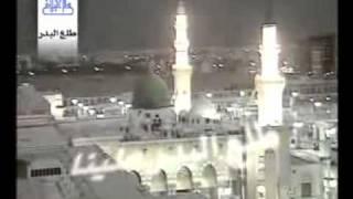 Download Lagu Tala Al Badru Alayna- Arabic Naseheed by Kids.flv mp3