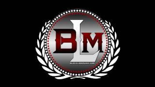 Yomo Pauta Pa BlackLionMusic.Com