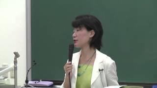 京都大学 法学部オープンキャンパス2013「大岡裁きは裁判か?」山田 文(法学研究科 教授)2013年8月8日 Ch.5