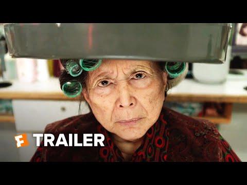 Lucky Grandma Trailer #1 (2020) | Movieclips Indie