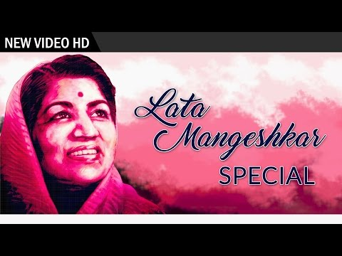 Lata Mangeshkar talks about her journey on her 87th birthday| Exclusive interview
