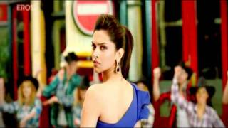 Jhak Maar Ke (Desi Boyz) - (Video Song) (480p) [www.DJMaza.Com].avi