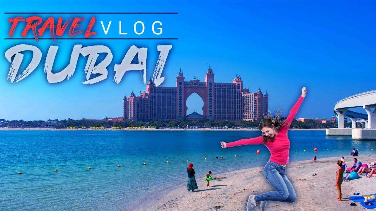 Дубай отдых видео квартиры в оаэ