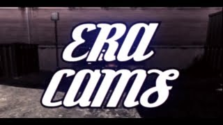 eRa Cams - Episode 14