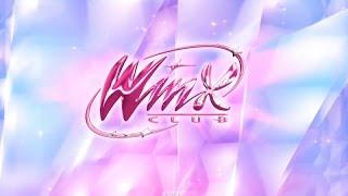 Winx Club Season 7 - Ending [Finnish/Suomi] HD!