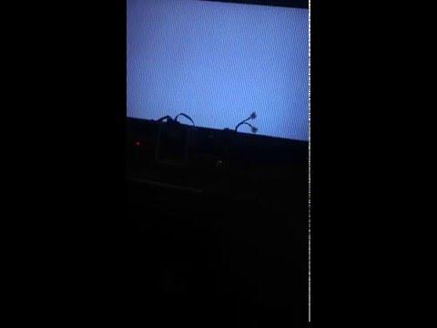 Erro placa de vídeo R9 270x MSI GAMING 4gb 256 bits