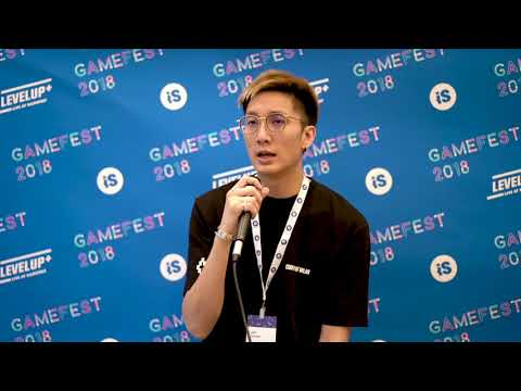 How To Break Into The Chinese Mobile Game Market