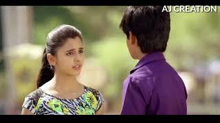 #Kahi pyar hoo na jaye कही प्यार हो ना जाए (सच्चा प्यार)  PART-3  ROMANTIC SONGS