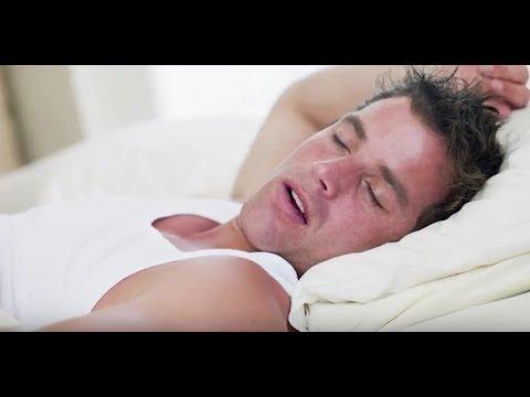 How To Know If You Have Sleep Apnea