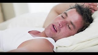 How to know if you have sleep apnea