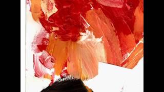 Pigarette - Poinsettia (2016)