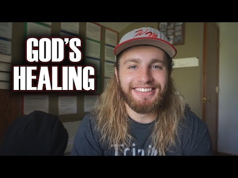 Justifying vs. Healing