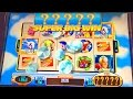 "SUPER BIG WIN!!!! AWESOME PICKING!! ""AIRPLANE!"" Slot (MAX BET!!!) Machine Bonus Wins"