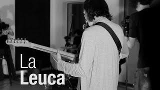 La Leuca | Antropofonia [Episódio Completo]