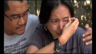 Video Rahasia dibalik pembuatan KERAMAT part 2 (End) download MP3, 3GP, MP4, WEBM, AVI, FLV Agustus 2018