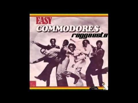Lionel Richie - Easy (reggae version by Reggaesta)