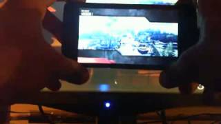 karbonn titanium s1 gaming review by dev part 1 hot persuit mass effect 3 modern kombat 4