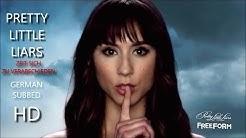 Bs To Pretty Little Liars Staffel 4
